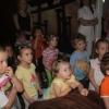 Przedszkolaki w LaPerla