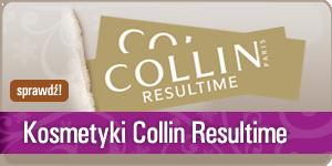 kosmetyki Collin