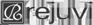 Logo Rejuvi