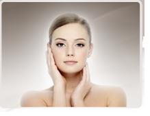Zabieg głęboko oczyszczający (AHA Conditioning Mask)
