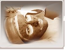 Zabieg redukujący pory (Pore Reduction Treatment)