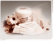 Zabieg reminalizujący dla skóry tłustej (Sea Reminalizing Mask)